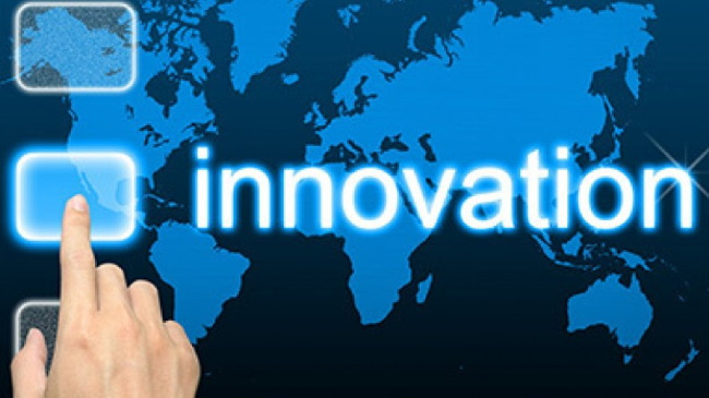 Innovative Technologies - How to Manage IT?